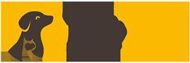 TierLieb